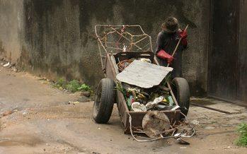 Congo : La nouvelle mode à Pointe-Noire