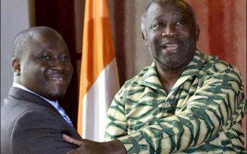 Côte d'Ivoire: A son retour à Abidjan, Soro annonce qu'il va aller demander pardon à Gbagbo