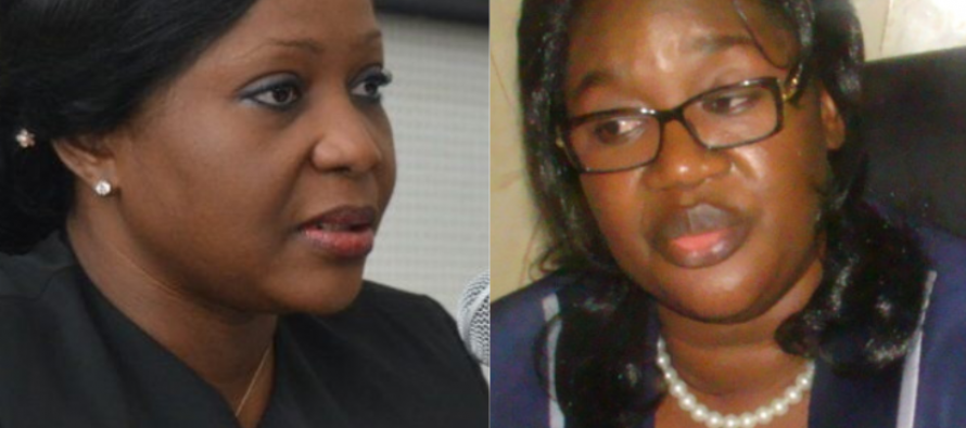 Congo : Le limogeage de la DG du CHU par la ministre, pose un problème de cohérence administrative