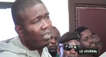 Arrestation d'un présumé coupable de détournement des antirétroviraux au Congo