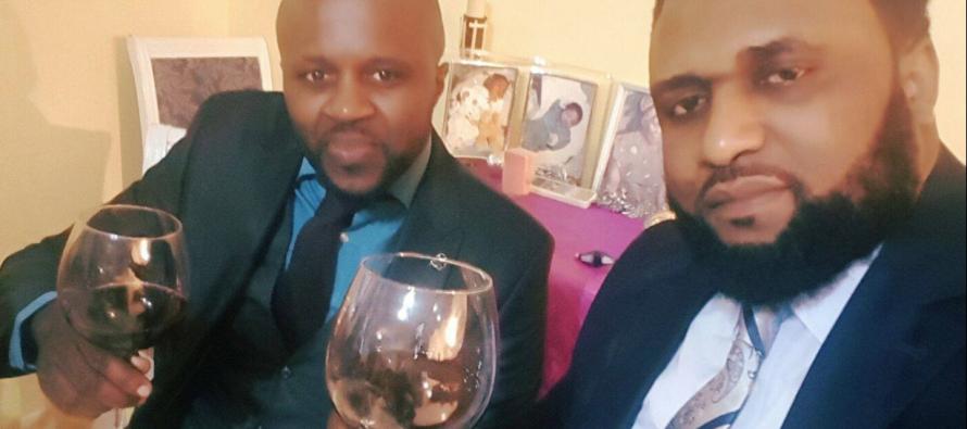 Congo – Législatives 2017 : Rostel Bakwa accuse Diaf le Kweta de fraude massive