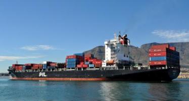 PIL, un nouvel armateur pour l'agence Shipping de Bolloré Transport & Logistics Congo