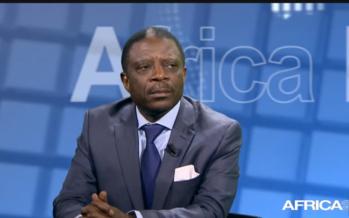 Congo-Primature: Grégoire Lefouoba et Martin Oyali suspendus de leurs fonctions