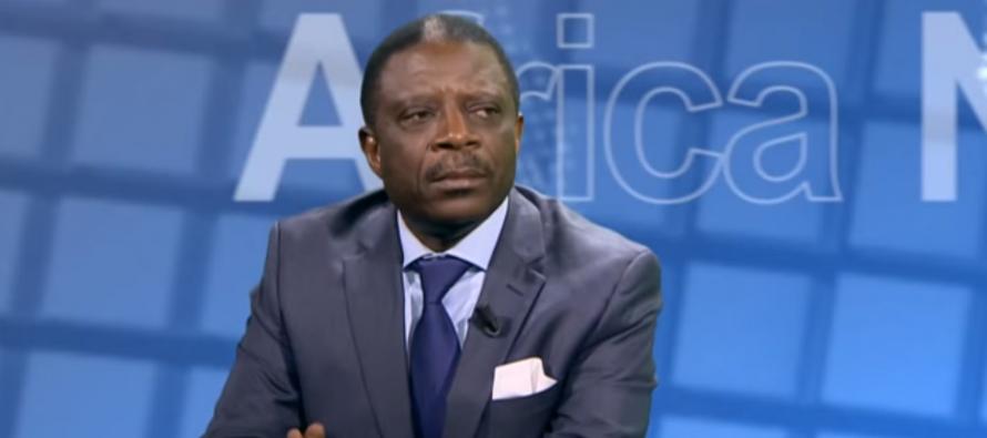 Congo – Législatives 2017 Kellé: disqualification de Grégoire Lefouoba, Dieudonné Hossié, gaston Lebiki et Jean-Didier Mbele