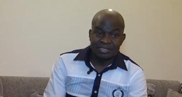 Congo ai??i?? LAi??gislatives 2017 : Quand Asie Dominique de Marseille donne raison aux partisans du boycott