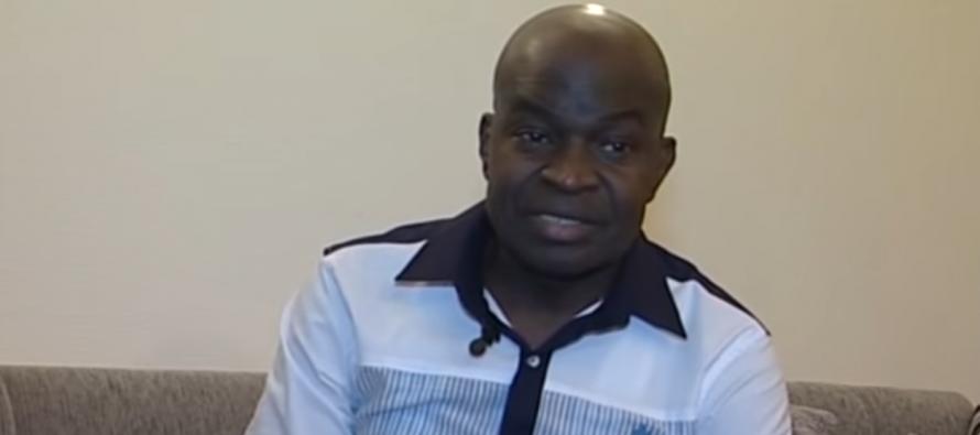 Congo – Législatives 2017 : Quand Asie Dominique de Marseille donne raison aux partisans du boycott