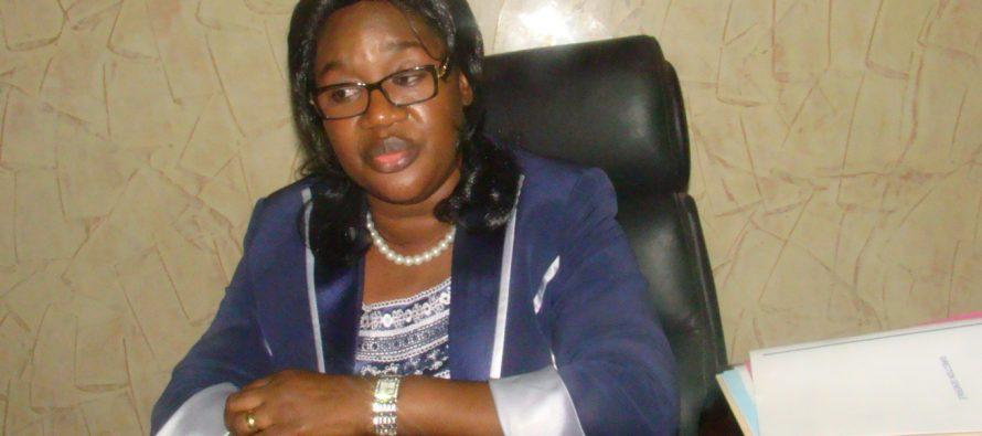 Congo – Santé : Suspension de la Directrice générale du CHU de Brazzaville
