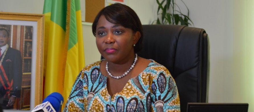 Congo – Santé : La ministre de la Santé face à l'intersyndicale du CHU