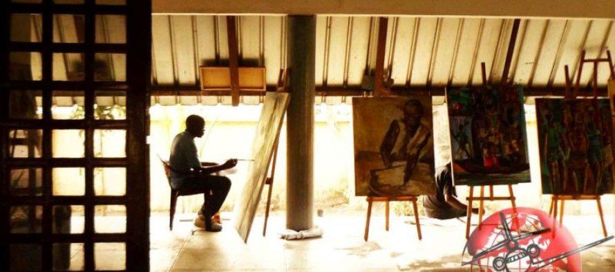 L'APACA veut porter un nouveau regard sur l'art africain