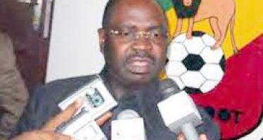 Congo-Brazzaville : Décès du colonel Bakala