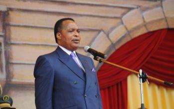 Congo – Situation économique : Dussiez-vous virer les voleurs et les incompétents, monsieur le président !