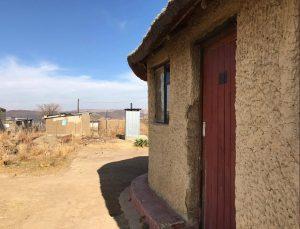 """Afrique du Sud: """"Fatigué de manger de la chair humaine"""", un homme se rend à la police"""