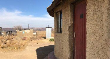 Afrique du Sud: «Fatigué de manger de la chair humaine», un homme se rend à la police