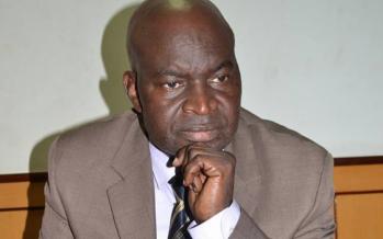 Le Journaliste Asie Dominique de Marseille crache ses vomissures sur le PCT et les autorités congolaises