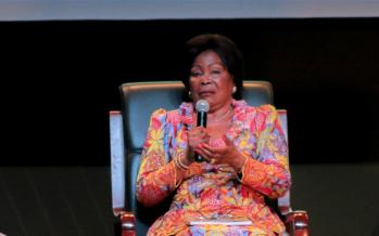 131 milliards de FCFA pour la création d'un grand parc agro-industriel au Congo