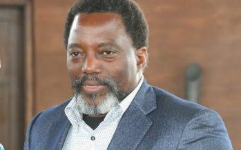 Esclavage en Libye: la RDC rappelle son ambassadeur