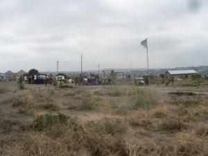 laire_partielle_du_futur_marche_public_edmond_itoua-itounou_derriere_la_television_congolaise_adiac_