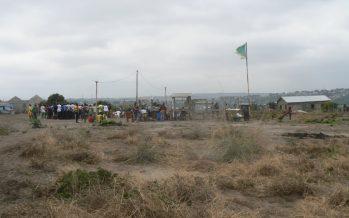 Brazzaville : deux propriétaires terriens accusés pour la vente illicite de parcelles