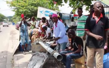Congo : Où sont passés les «milliards» de la vente du patrimoine de l'ex-ONPT?