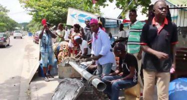 Congo : OA? sont passAi??s les Ai??milliardsAi?? de la vente du patrimoine de lai??i??ex-ONPT?