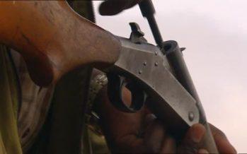 Congo : Confondu avec un sanglier, un chasseur abattu par un autre chasseur à Divenié