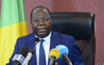 Congo : Le gouvernement a décidé de dissoudre la SNE et la SNDE