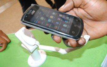Congo – Téléphonie mobile : perte de 22% de recettes au 3e trimestre 2017