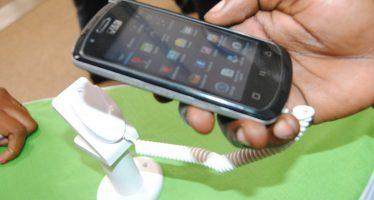 Congo – Télécommunications : Un engagement de plus dans l'amélioration de la qualité des services