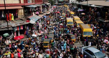 Les 10 pays les plus riches d'Afrique, selon la Banque africaine de développement