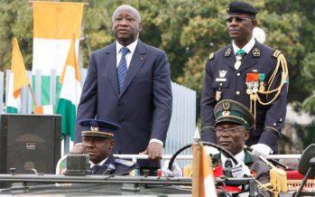 Côte d'Ivoire: Mangou cloue Gbagbo «l'armée n'a pas pour mission de se battre pour maintenir un président qui n'a pas gagné les élections»