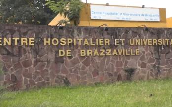 Congo : une cinquantaine d'agents limogés au CHU de Brazzaville