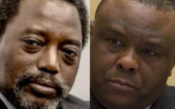 RDC : La communauté internationale veut-elle libérer Jean Pierre Bemba pour pousser Kabila vers la porte de sortie?