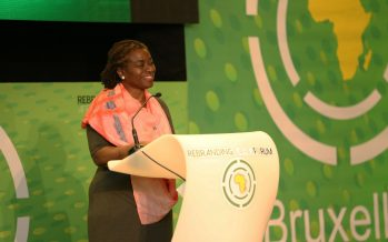 L'UNFPA invite l'Afrique à investir sur les femmes et les adolescentes pour leur autonomisation
