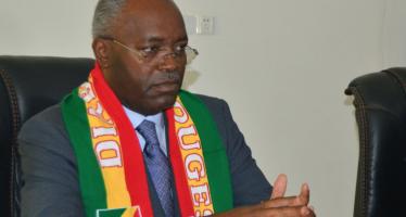 Congo : Des propriAi??taires fonciers peu scrupuleux