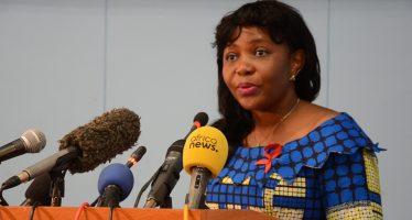 Congo – Santé : Les grands ratés de Jacqueline Lydia Mikolo