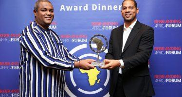 Rebranding Africa Forum : L'édition 2017 réussie, celle de 2018 annoncée au Burkina