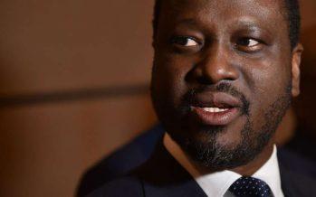 Côte d'Ivoire: le directeur de la communication de Guillaume Soro interpellé, puis relâché