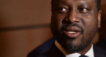 Côte d'Ivoire – mutineries : un proche du président de l'Assemblée nationale écroué