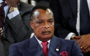 Le FMI ne pourra pas couvrir tous les besoins de financement du Congo