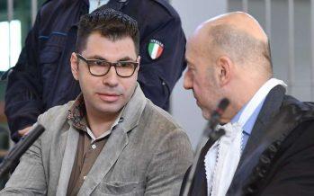 Italie: 24 ans de prison pour un séropositif ayant contaminé une trentaine de femmes