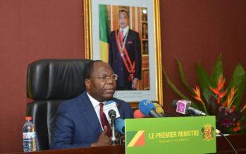 Négociations Congo-FMI : Clément Mouamba exclut l'aveu d'échec à l'étape préliminaire des discussions