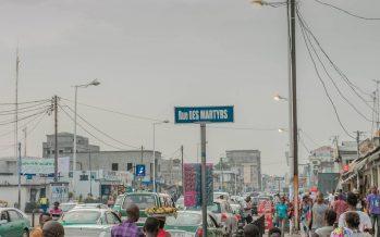 Congo : les ressortissants ouest-africains accusés de dissimuler leurs emplois