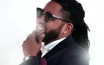 RDC – Musique : terrible clash de Ferré Gola contre Koffi Olomide et Fally Ipupa