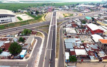 Le Congo chute au classement Doing business 2018, selon la Banque mondiale