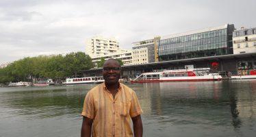 Congo: l'opposant congolais Roland Levy Nitou poursuivi à Brazzaville pour menaces et violences verbales