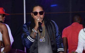 RDC : Suite à une plainte de Koffi Olomide, l'artiste musicien Ferré Gola a passé sa première nuit dans un cachot