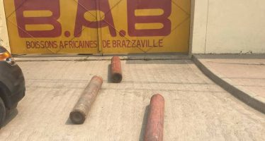 Congo : Le patrimoine de la BAB vendu à Kinshasa à un belge par le syndic liquidateur