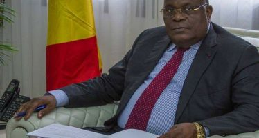 Congo : Le Gouvernement se met à rêver d'une sortie de récession