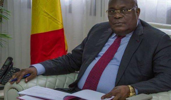 Congo : Le Congo va s'inspirer du Rwanda pour sécuriser ses recettes publiques