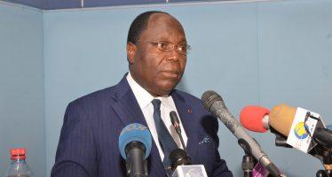 Congo: les autorités misent sur la formation pour diversifier l'économie